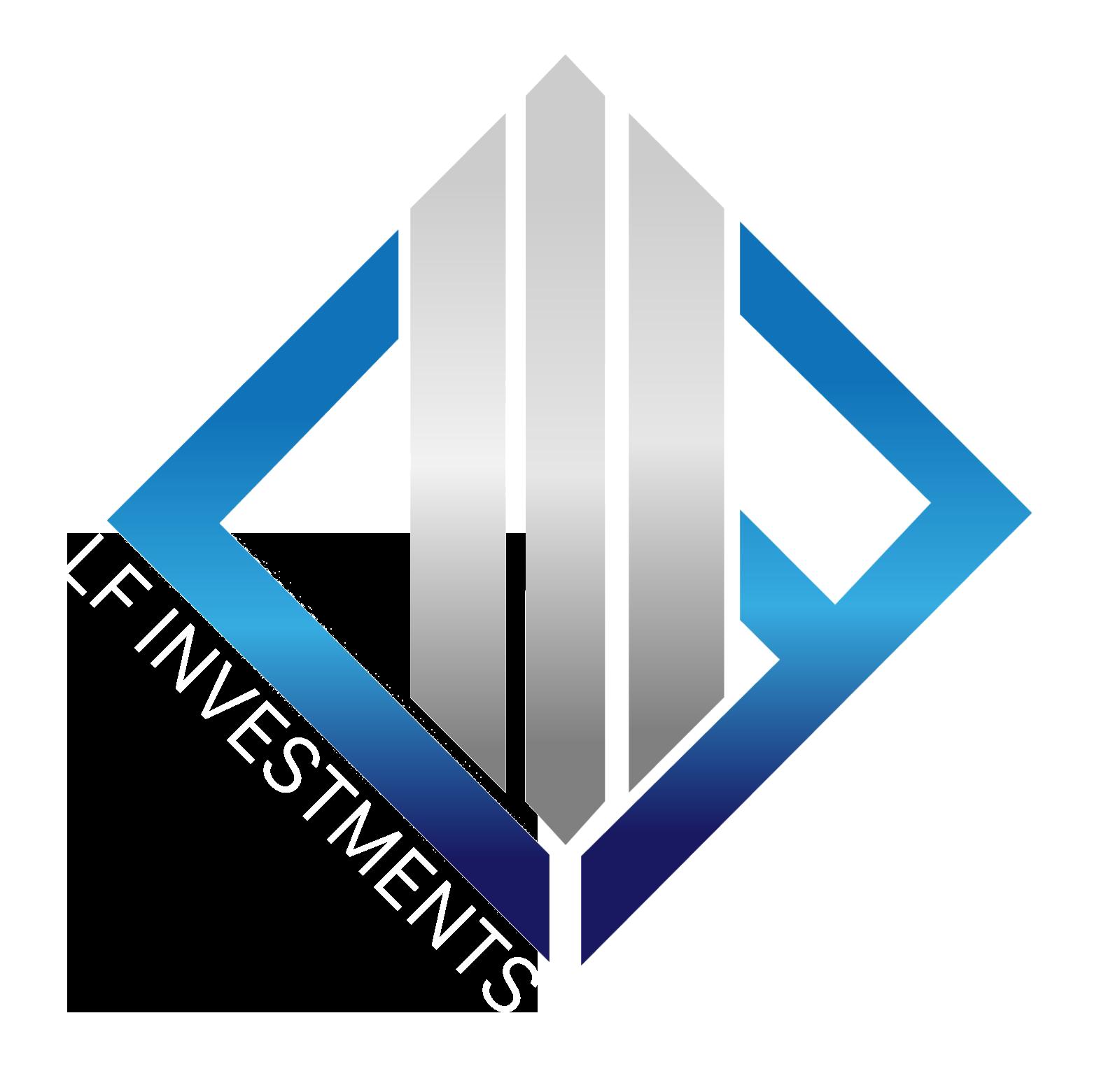 Servizi for Logo sito internet